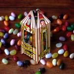 Feijões de todos os sabores (aqueles do Harry Potter)