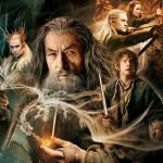 (Cinema) O Hobbit: A Desolação de Smaug e Frankenstein: Entre Anjos e Demônios