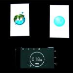 (Android) Tempo de execução Dalvik ou ART? Testamos dois Moto G, lado a lado