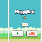 (Android/iOS) Flappy Bird, dicas em vídeo para o jogo mais difícil da semana