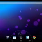 (Android) Vídeo: desativando o Google Now Swipe – aquele gesto a partir do Home virtual