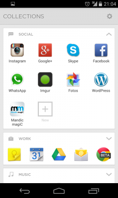 Screenshot_2014-03-26-21-04-27
