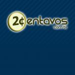(Android) Nova Launcher, Aviate, e sugestão de organização da home screen