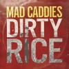 caddies_rice