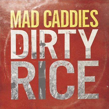 caddies_rice