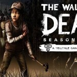 The Walking Dead (o jogo – Adventure) Segunda Temporada