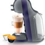 Nescafé Dolce Gusto Mini Me: Para quem quer facilidade e muito mais do que café