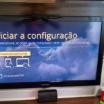 Chromecast – Transformando TVs em Smart (melhores que a maioria das SmartTV)