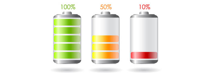 bateria-duração-carregar