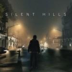 Silent Hills pode ser a cereja do bolo da Microsoft na E3 2015?