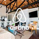 Airbnb – Hospedar em uma casa completa (ou quarto) é melhor que Hotel