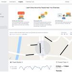 Restaurante, Bar, Loja…? Alavanque seu negócio com o Local Ads do Facebook