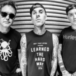 Review do Mauro: bored to death, do blink-182