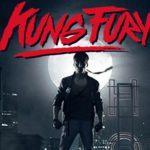 Kung Fury – Uma ode ao estilo (e exageros) dos filmes dos anos 80
