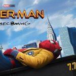 Review: Homem-Aranha: De Volta Ao Lar